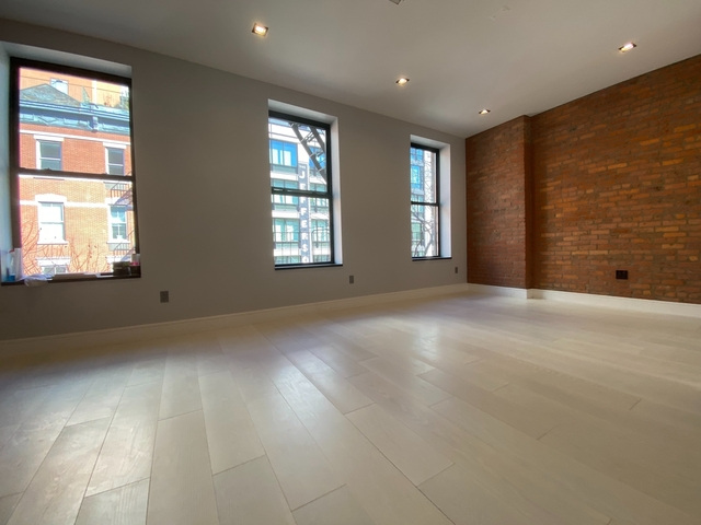 3 Bedrooms, Greenwich Village Rental in NYC for $7,083 - Photo 1