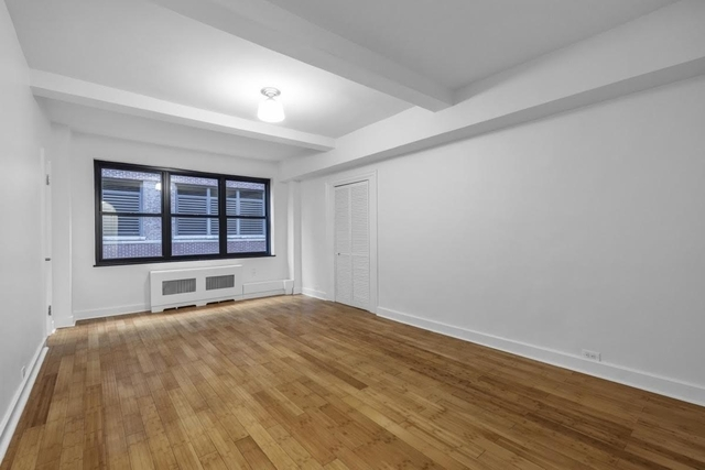 Studio, Turtle Bay Rental in NYC for $1,671 - Photo 1