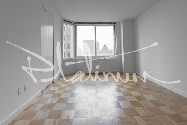 1 Bedroom, Tribeca Rental in NYC for $3,164 - Photo 1