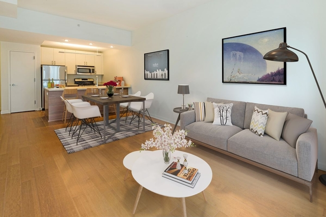 1 Bedroom, Williamsburg Rental in NYC for $3,328 - Photo 1