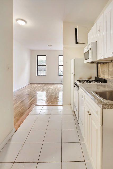 1 Bedroom, Upper East Side Rental in NYC for $1,800 - Photo 1