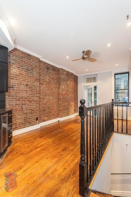 2 Bedrooms, NoLita Rental in NYC for $2,913 - Photo 1