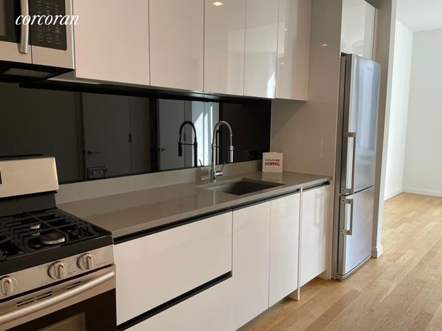 Studio, Williamsburg Rental in NYC for $2,510 - Photo 1