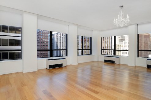 2 Bedrooms, Financial District Rental in NYC for $4,979 - Photo 1