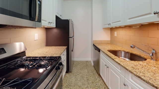 Studio, Theater District Rental in NYC for $2,045 - Photo 1