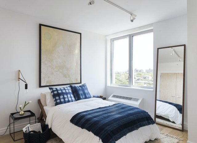 Studio, Fort Greene Rental in NYC for $1,967 - Photo 1