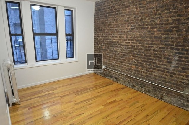 2 Bedrooms, Central Harlem Rental in NYC for $1,850 - Photo 1