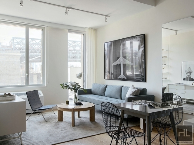 1 Bedroom, Williamsburg Rental in NYC for $3,616 - Photo 1