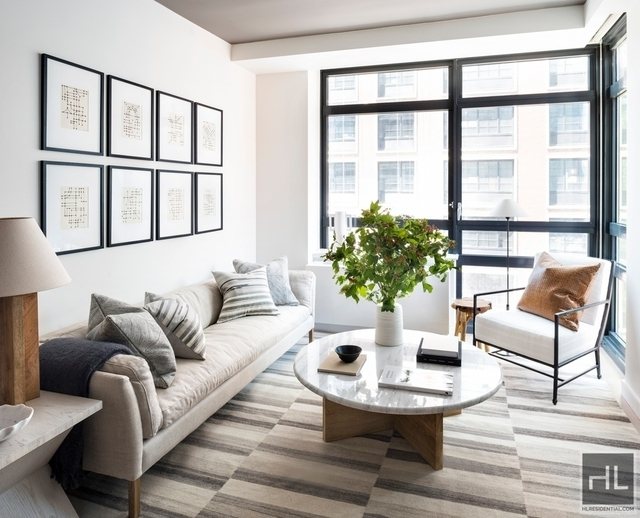 2 Bedrooms, Long Island City Rental in NYC for $3,875 - Photo 1