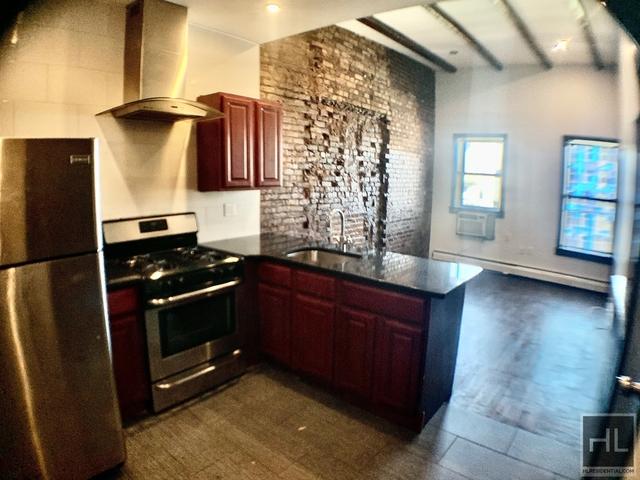 3 Bedrooms, Lower East Side Rental in NYC for $4,600 - Photo 1