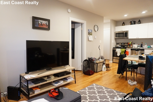 1 Bedroom, Commonwealth Rental in Boston, MA for $1,895 - Photo 1