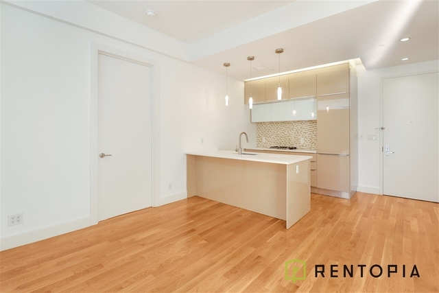 3 Bedrooms, East Williamsburg Rental in NYC for $4,550 - Photo 1
