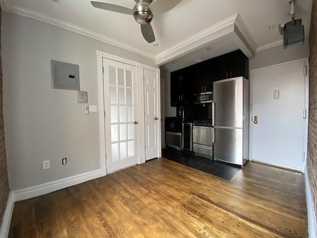 1 Bedroom, NoLita Rental in NYC for $2,163 - Photo 1