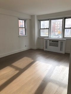 Studio, Rose Hill Rental in NYC for $3,722 - Photo 1