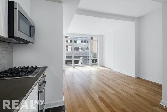 Studio, Murray Hill Rental in NYC for $2,231 - Photo 1