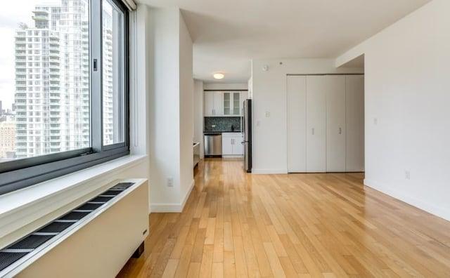 Studio, Koreatown Rental in NYC for $2,200 - Photo 1