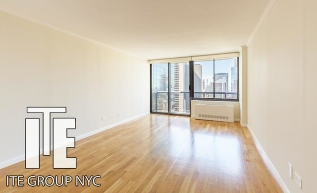 2 Bedrooms, Theater District Rental in NYC for $4,016 - Photo 1