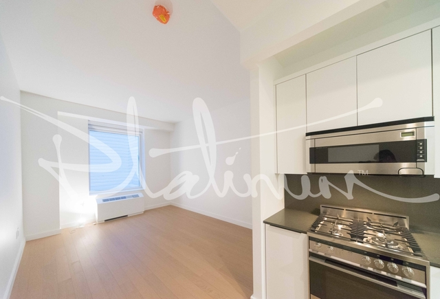 Studio, Financial District Rental in NYC for $1,977 - Photo 1