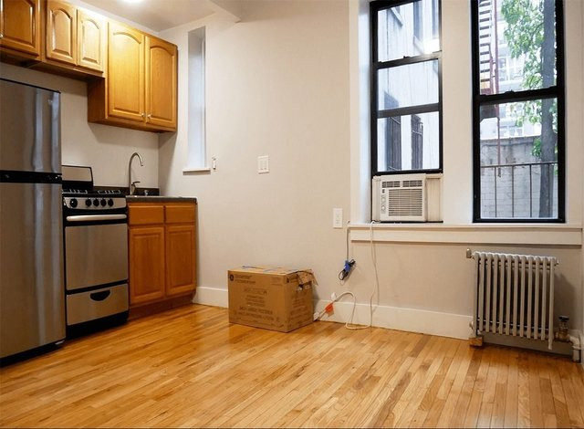 1 Bedroom, Lower East Side Rental in NYC for $2,039 - Photo 1