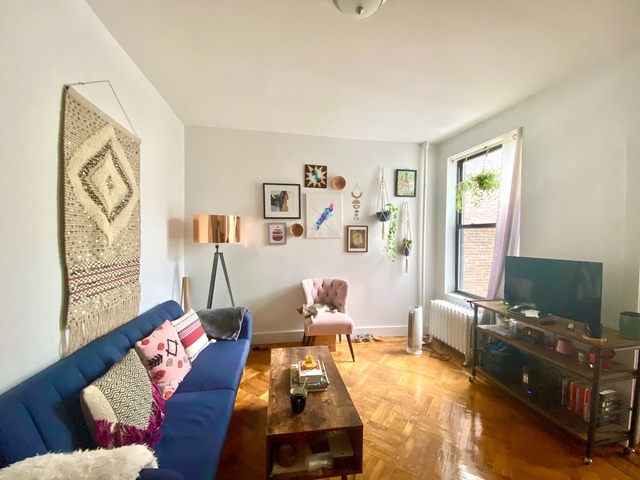 2 Bedrooms, South Slope Rental in NYC for $2,050 - Photo 1