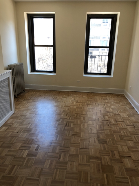 1 Bedroom, Yorkville Rental in NYC for $2,330 - Photo 1
