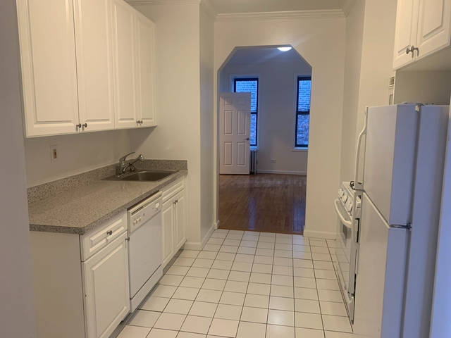 2 Bedrooms, Murray Hill Rental in NYC for $2,229 - Photo 1