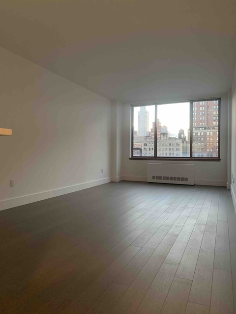 1 Bedroom, Upper West Side Rental in NYC for $1,800 - Photo 1