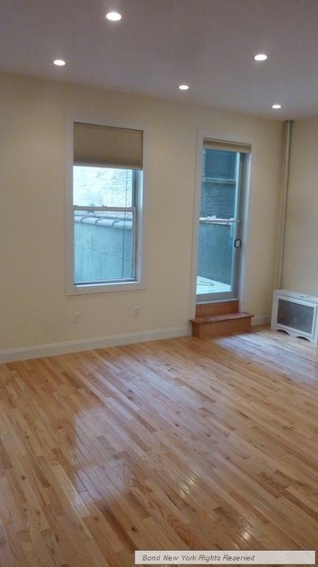 2 Bedrooms, Hell's Kitchen Rental in NYC for $2,658 - Photo 1