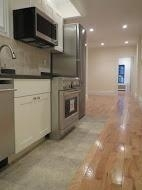 2 Bedrooms, Chelsea Rental in NYC for $2,979 - Photo 1
