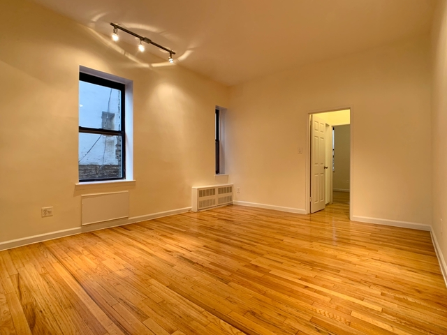 1 Bedroom, Yorkville Rental in NYC for $2,063 - Photo 1