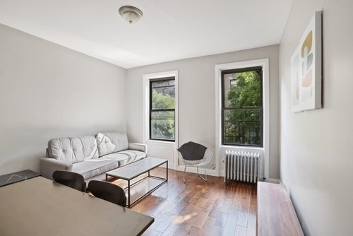 Room, Central Harlem Rental in NYC for $1,250 - Photo 1