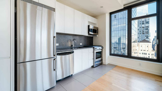 1 Bedroom, Chelsea Rental in NYC for $6,093 - Photo 1