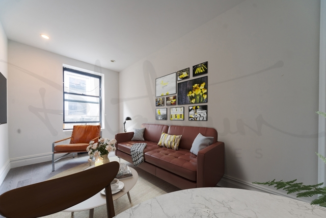 2 Bedrooms, Gramercy Park Rental in NYC for $3,594 - Photo 1