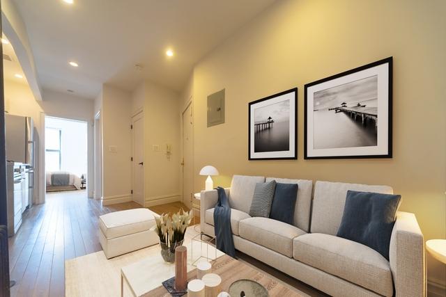 1 Bedroom, SoHo Rental in NYC for $3,950 - Photo 1