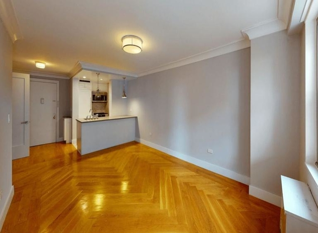 3 Bedrooms, Manhattan Valley Rental in NYC for $5,240 - Photo 1