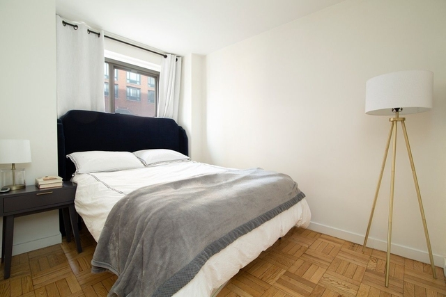 1 Bedroom, Greenwich Village Rental in NYC for $3,458 - Photo 1