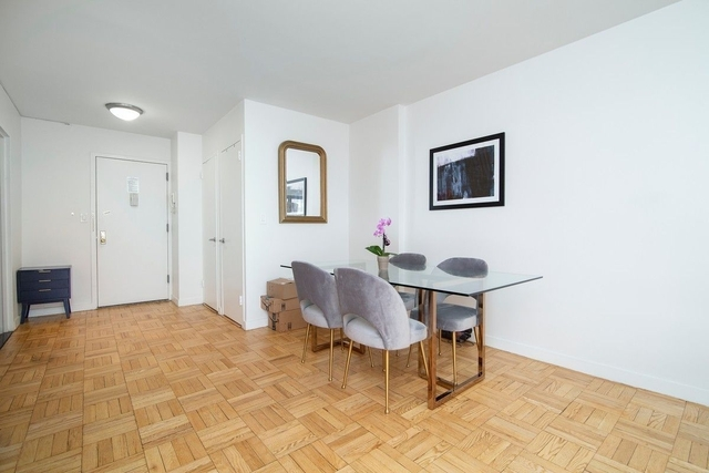 1 Bedroom, Greenwich Village Rental in NYC for $3,563 - Photo 1