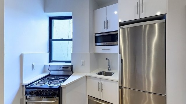 3 Bedrooms, Lower East Side Rental in NYC for $3,465 - Photo 1