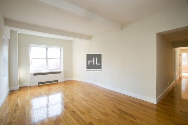 2 Bedrooms, Murray Hill Rental in NYC for $7,500 - Photo 1