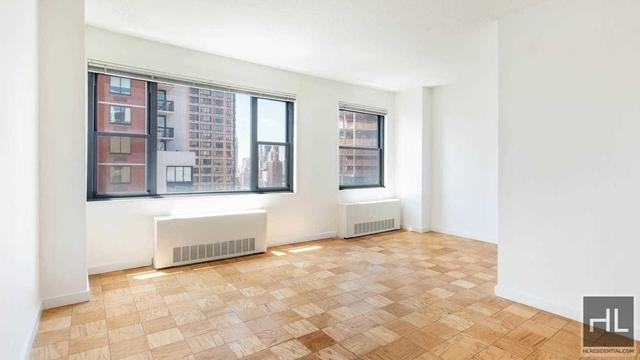 1 Bedroom, Murray Hill Rental in NYC for $3,432 - Photo 1
