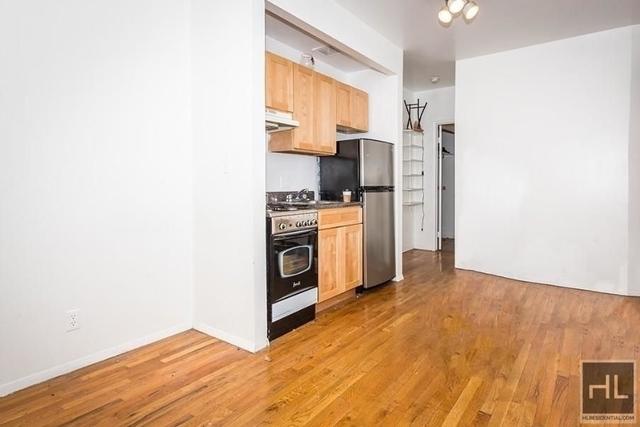 2 Bedrooms, NoLita Rental in NYC for $2,150 - Photo 1
