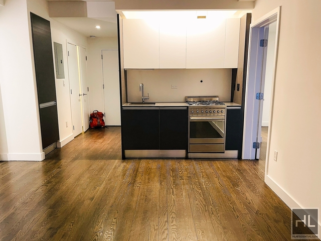 1 Bedroom, Lincoln Square Rental in NYC for $2,960 - Photo 1