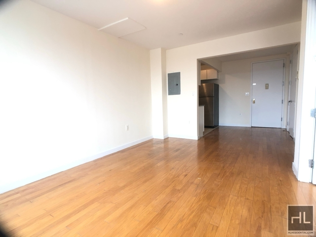 1 Bedroom, East Williamsburg Rental in NYC for $1,995 - Photo 1