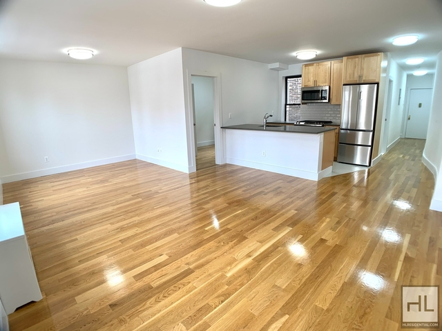 3 Bedrooms, Chelsea Rental in NYC for $6,315 - Photo 1