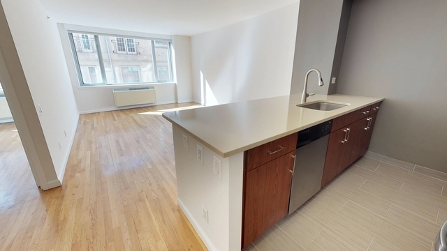 1 Bedroom, Chelsea Rental in NYC for $4,364 - Photo 1