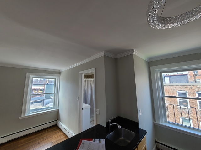 3 Bedrooms, North End Rental in Boston, MA for $3,750 - Photo 1