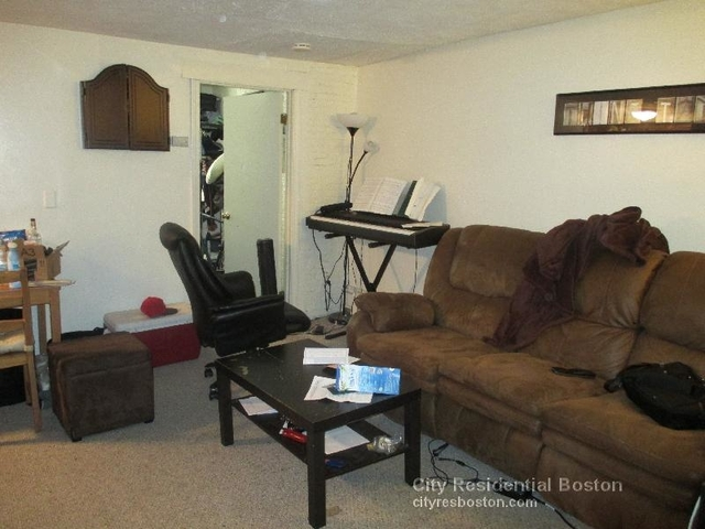 3 Bedrooms, Beacon Hill Rental in Boston, MA for $3,975 - Photo 1