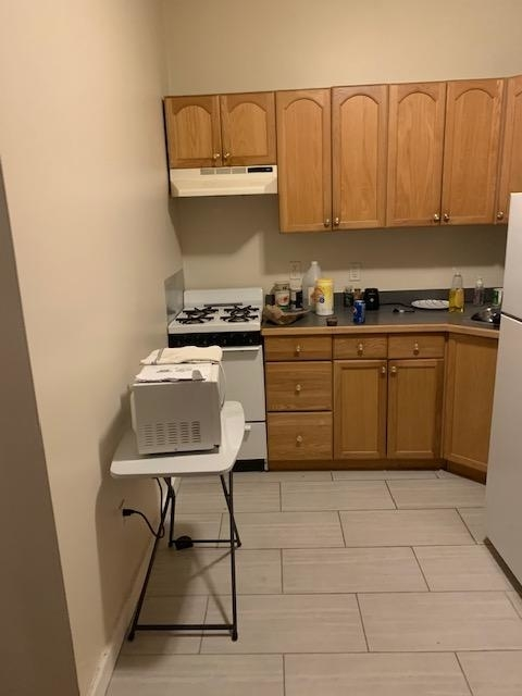 1 Bedroom, Fenway Rental in Boston, MA for $2,750 - Photo 1