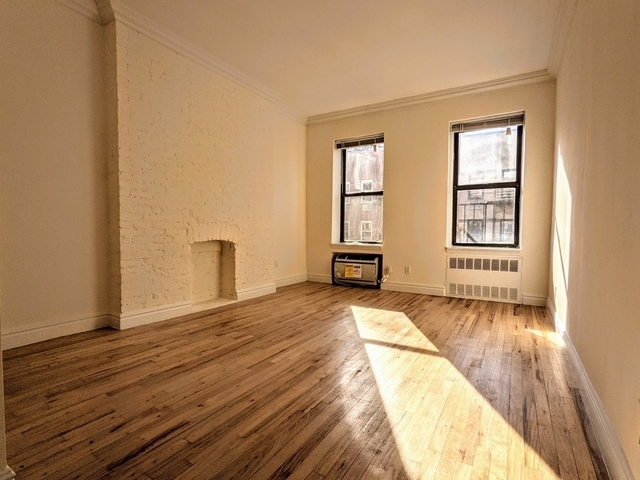 Studio, Yorkville Rental in NYC for $1,635 - Photo 1