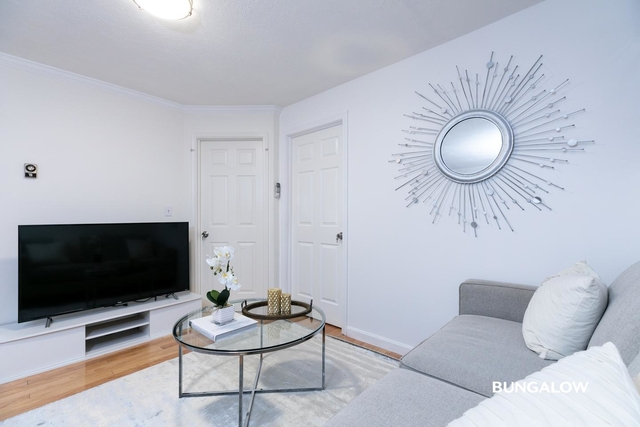 Room, Columbus Rental in Boston, MA for $1,275 - Photo 1